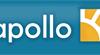 Apollo (Apollomatkat) -matkatoimisto avajaistarjoukset