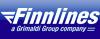 Finnlines alennuskoodi -50% alennus: varaa risteilyt ja matkat jopa puoleen hintaan