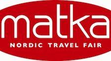 Matkamessut Matka 2016 tarjoukset – matkamessutarjoukset kootusti