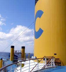 Tallink Silja tarjoukset – kesän risteilyt – 50 %