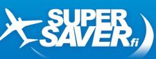 Supersaver alennuskoodi