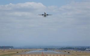 matkatarjoukset-alennuskoodit-lentokone